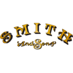A Smith and Sons Company